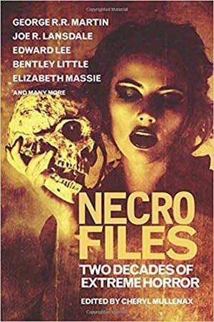 NecroFiles19