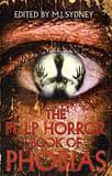 pulp phobias